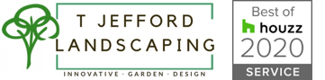TJeffordLandscaping.co.uk